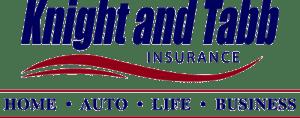 insurance covington ga