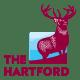 Hartford-1024x1024