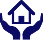 """We offer great Home Owners Insurance services whether you reside in your home, rent it out or it is temporarily vacant. Click on """"Quote Now"""" to have one of our insurance professionals contact you to review your needs."""